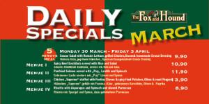 5.Woche_M--rz_15_DailySpecials
