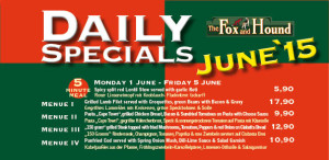 1.Woche_June_15_DailySpecials