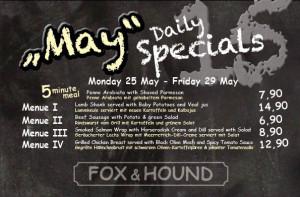 4.Woche_May._15_DailySpecials