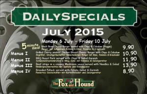 1.Woche_July_15_DailySpecials