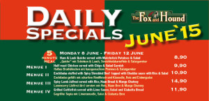 2.Woche_June_15_DailySpecials