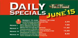 3.Woche_June_15_DailySpecials