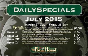 4.Woche_July_15_DailySpecials