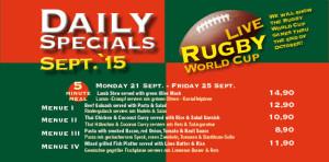4.Woche_Sept._15_DailySpecials
