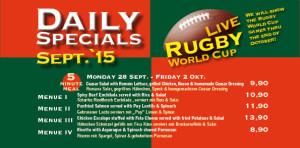 5.Woche_Sept._15_DailySpecials